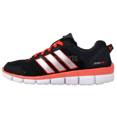 adidas youth running shoes adidas climacool aerate 3 xj black 2014 youth