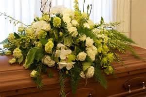 Mansfield Flower Shops - mother s funeral spray flowers pinterest