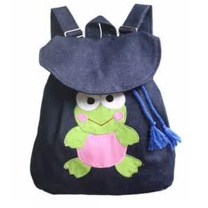 Tas Laptop Wanita Heejou Dalton tas cantik heejou backpack frog tas cantik kimi