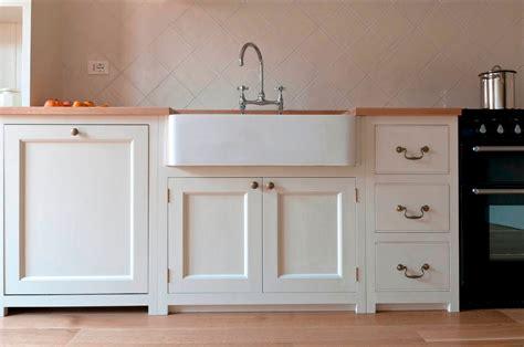 lavello da cucina in ceramica idee di lavello cucina 2 vasche ceramica image gallery