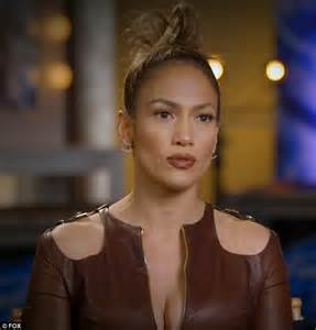 All New J Lo For American Idol Ratings by Clay Aiken Slams Boring American Idol 2016 Judges In