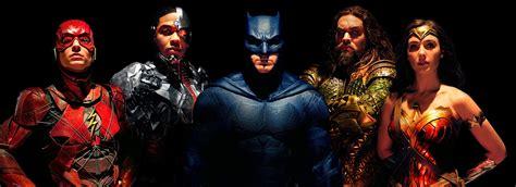 cineplex justice league justice league