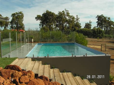 lap pool backyard google search lap pools pinterest block pool designs and decks google search pool