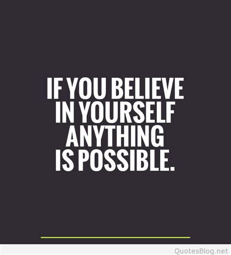 motivational quotations motivational images motivational