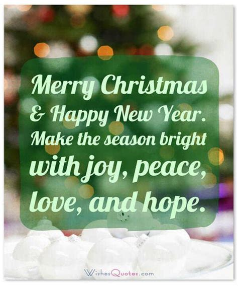 merry christmas wishes card messages  wishesquotes