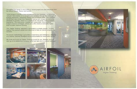 Professional Interior Designer Portfolio By Blumhorst At Coroflot