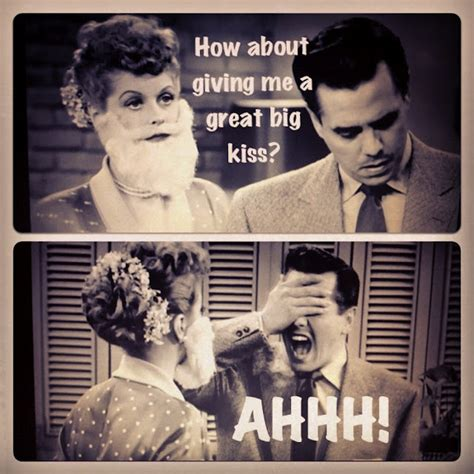 desi arnaz last words 64 best images about tv shows on pinterest the beverly