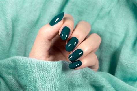 best fall nail colors best nail colors for fall hairstyles makeup