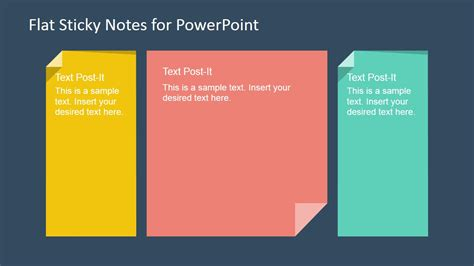 powerpoint notes template powerpoint notes template 28 images notes master in