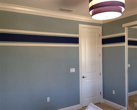 Boys Bedroom Ideas Paint | how to jazz up your boys bedroom using bright wall paint