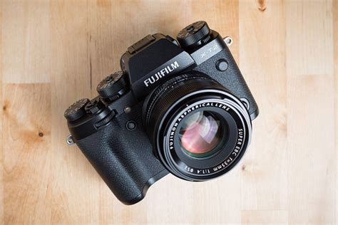 best mirrorless aps c the best mirrorless you can buy