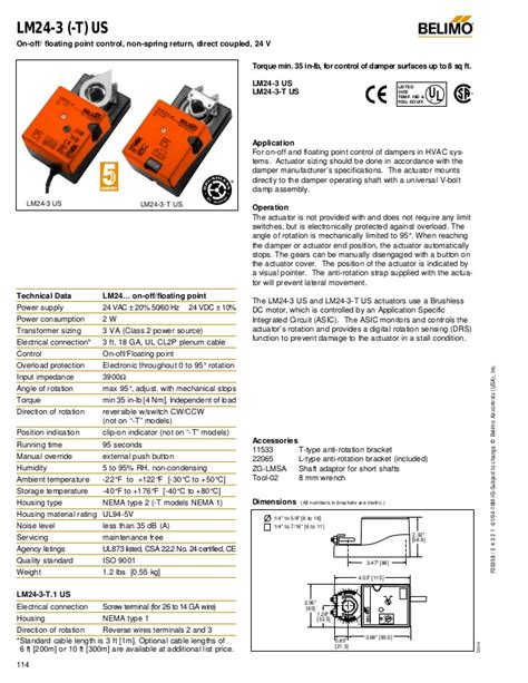 elevator limit switch wiring diagram limit switch