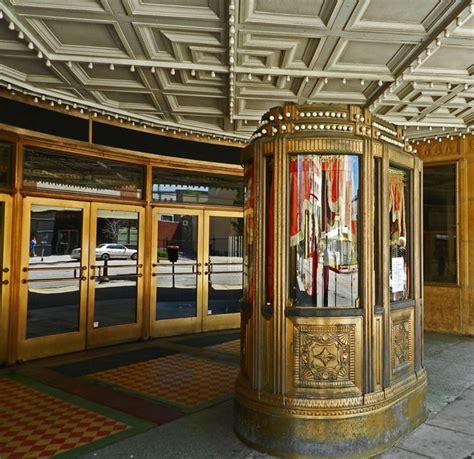 swing theatre term warner theatre in erie pa cinema treasures