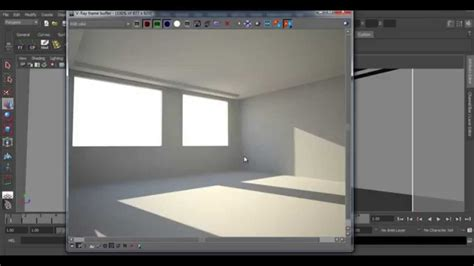vray linear workflow basic setup in vray with linear workflow