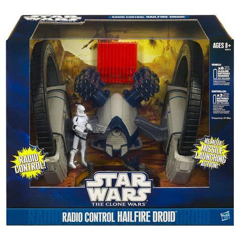 wars toys legos wars toys bontoys