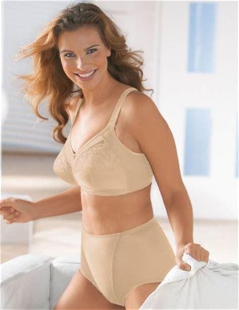 y comfortable lingerie anita safina comfort bra 5449 lingerie from anita