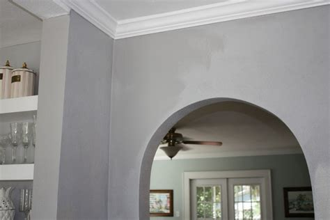sherwin williams 7641 collonade gray paint colors