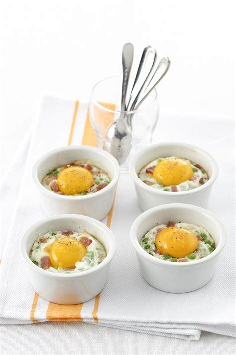come cucinare le uova ricette come cucinare le uova 10 ricette base donna moderna