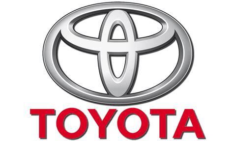 Toyota Symbol Spells Out Toyota Lowongan Kerja Terbaru Sma K D3 S1 Bulan November