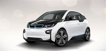 Electric Vehicles United States A Lengthy List Of Electric Vehicles Currently Available In