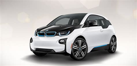 bmw i3 ev review 2017 bmw i3