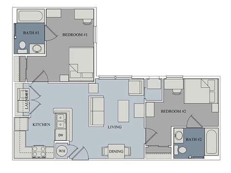 2 bedroom apartments for rent in binghamton ny u club binghamton rentals vestal ny apartments com