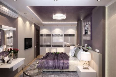 lilac and silver bedroom 80 inspirational purple bedroom designs ideas hative