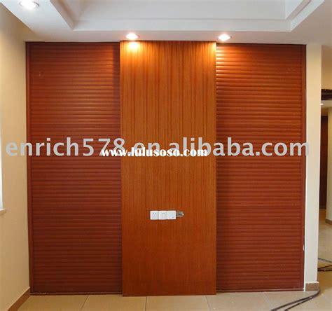 Update Bedroom Cupboard Doors Home Design Agreeable Bedroom Cupboard Door Designs