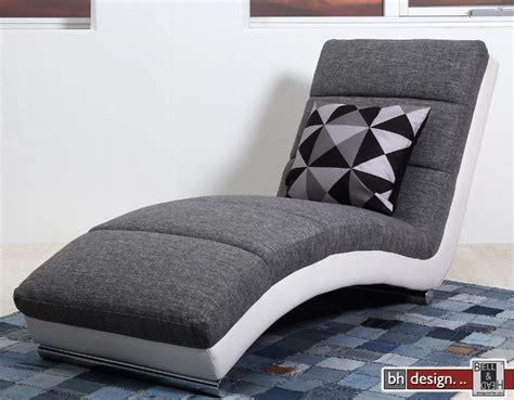 Relaxliege Grau Bestseller Shop F 252 R M 246 Bel Und Einrichtungen