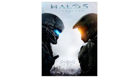Hoodie Halo 5 Guardians Xbox halo 5 guardians for xbox one xbox