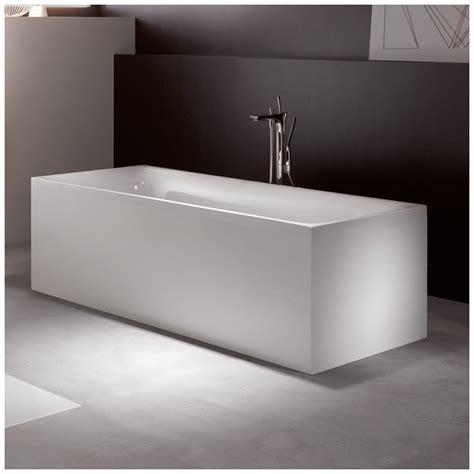 wäschespinne badewanne freistehende badewanne 170 wa98 hitoiro