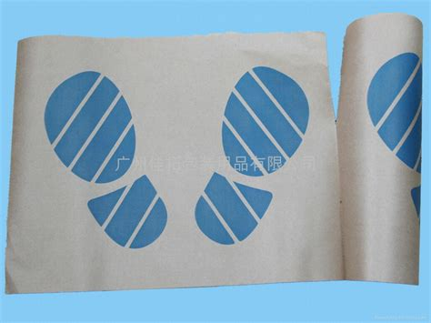 The Wholesale Matting Company by Paper Floor Mat With Logo China Manufacturer Products
