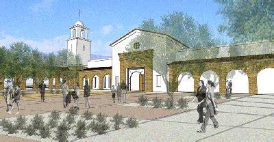 Superior Corpus Christi Catholic Church Stone Mountain #3: 400_Building_Exterior.gif