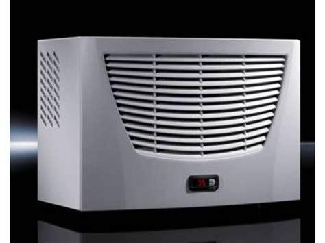 Climatiseur Armoire Electrique by Climatiseurs Pour Armoires 233 Lectriques Refroidissement