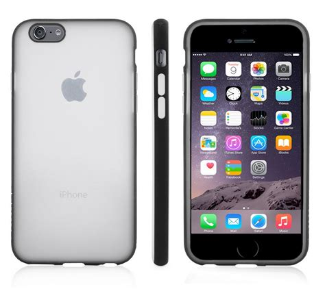 iphone 6 cases iphone 6 plus roundup best cases at the best price 9to5mac
