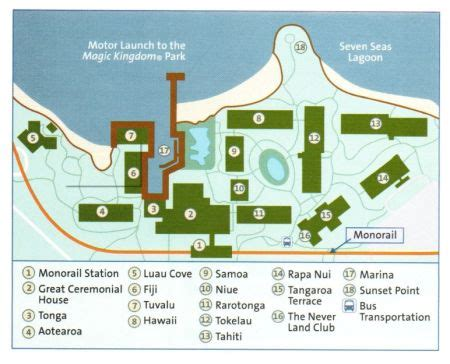 polynesian hotel room layout pin by laura slawter on disney love pinterest