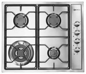 24 inch cooktops verona 24 inch gas cooktop transitional cooktops new