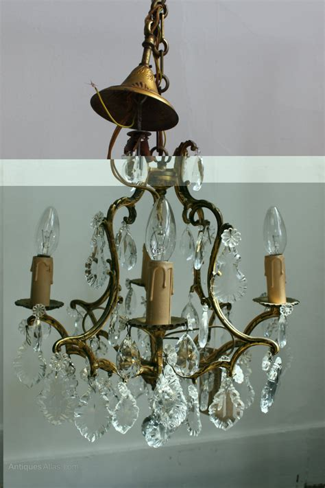 chandelier antique antiques atlas brass chandelier