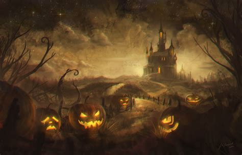 wallpaper free halloween free halloween 2013 backgrounds wallpapers