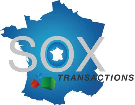 Cabinet Crice by Cabinets D Affaires En Transaction Fonds De Commerce Et