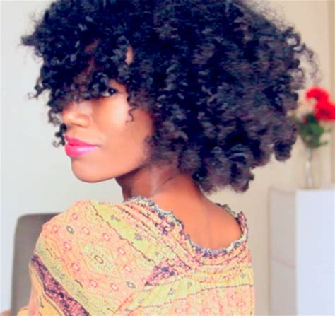 wash and wear hairstyles for black women wash n wear perm for long hair short hairstyle 2013