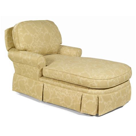indoor chaise chair beauty chaise lounge chair indoor prefab homes chaise