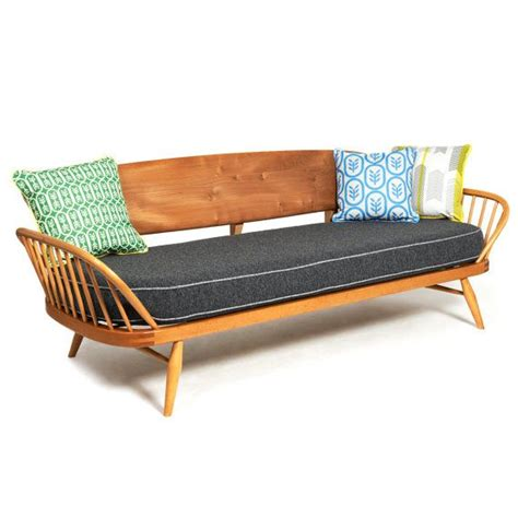 studio couch bed ercol day bed studio couch