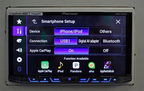 best din stereo best din unit 2015 car stereo reviews news