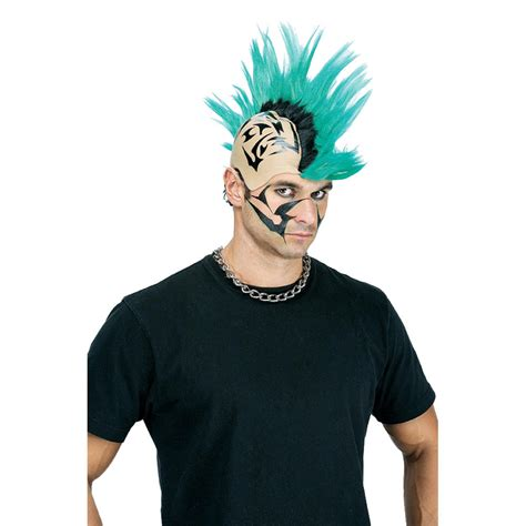 boys punk rock wigs images boys punk rock wigs images newhairstylesformen2014 com