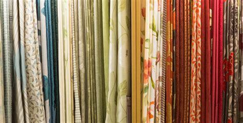 bristol curtains shop for curtains gardiner haskins