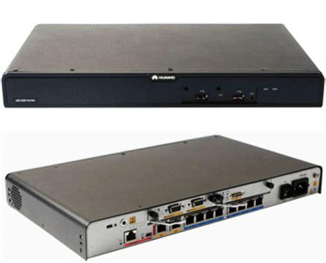 Router Huawei routersetup huawei ar1200