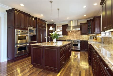 2015 kitchen trends how to choose kitchen cabinets
