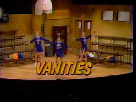 standing room only tv show quot standing room only quot vanities tv episode meredith baxter shelley hack leslie hoffman