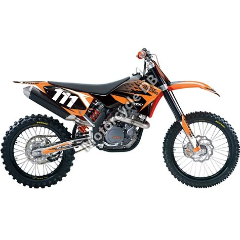 Ktm 350 Exc F Seat Height Ktm 350 F Exc Factory Pictures Specifications And